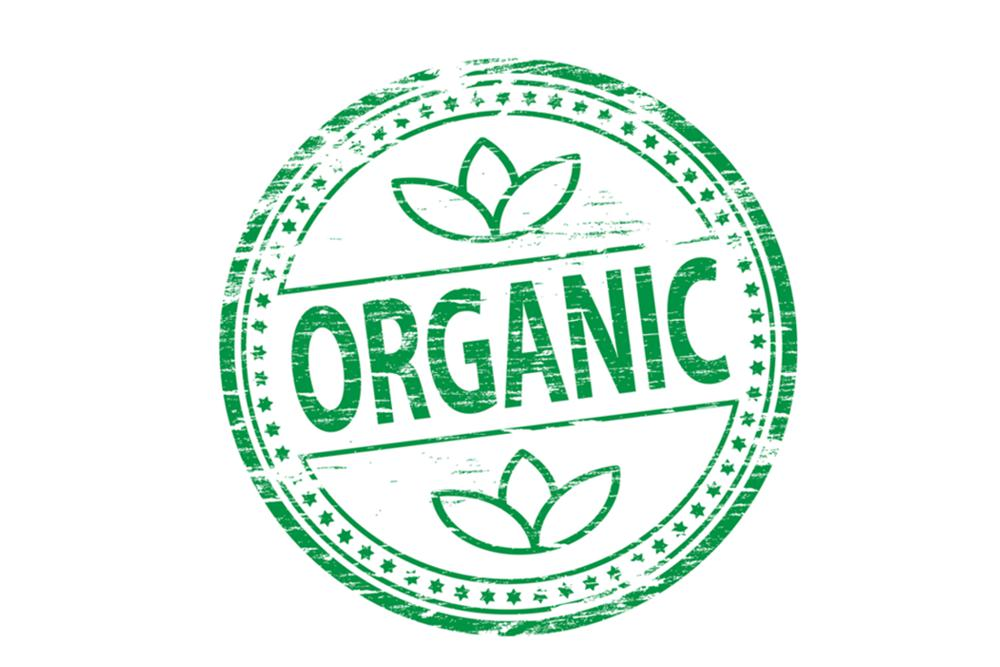 Organic Foods Worth Buying