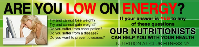 nutrtionwide