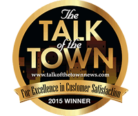 talkofthetown2012award